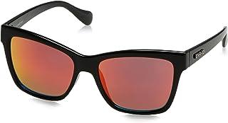 8ba68e5c3b Amazon.es: Carve - Gafas de sol / Gafas y accesorios: Ropa