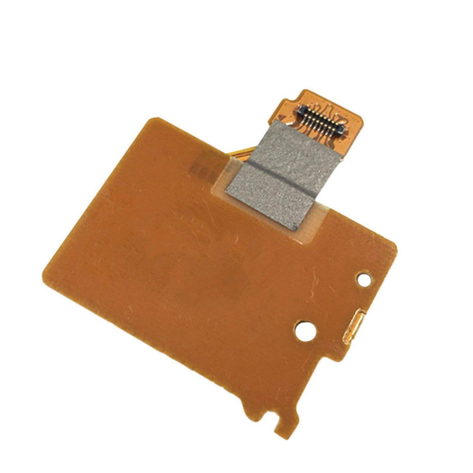 FidgetGear - Soporte para Lector de Tarjetas Micro SD para ...