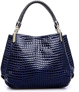 Bags Women Leather Handbags Ladies Hand Bags Purse Fashion Shoulder Bags