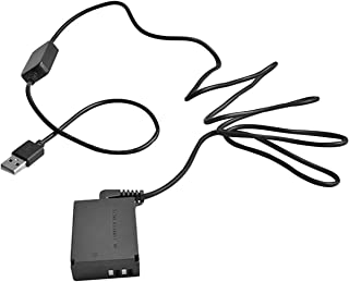 家で人気のあるLP-E12 DR-E12DCカプラーフェイクダミーバッテリーCA-PS700 ..ランキングは何ですか