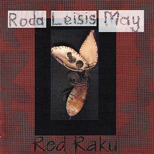 Red Raku