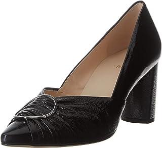 HÖGL Girl's Bangle Closed Toe Heels