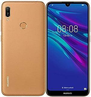 هاتف هواوي واي 6 برايم 2019 ثنائي شرائح الاتصال - 64 جيجا، ذاكرة رام 3 جيجا، من الجيل الرابع ال تي اي