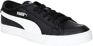 Puma Unisex's Smash V2 Vulc Sl Sneakers