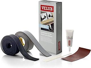 Velux Maintenence ZZZ220 - Kit de reparación de ventana