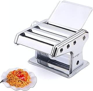Best industrial pasta machine Reviews