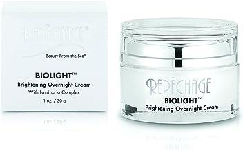 product image for Repechage Biolight Brightening Overnight Cream, 1oz/30g