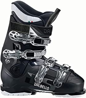 dalbello 65