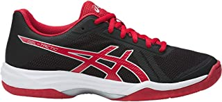 Womens Gel-Tactic 2 Volleyball Shoe