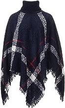 Best sweater cape women Reviews