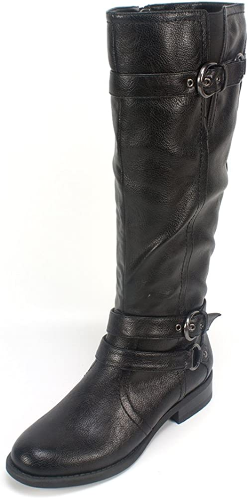 Super sale period limited White Mountain 'Loyal ' Women's Boot latest