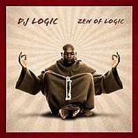 Zen of Logic (Dig)