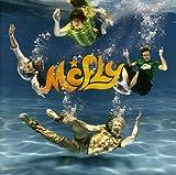 Motion in the Ocean von McFLY
