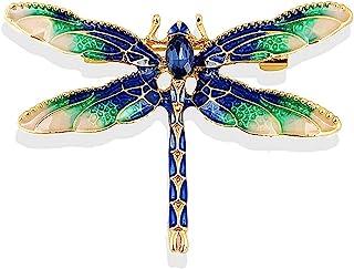 orecchini libellula pandora prezzo