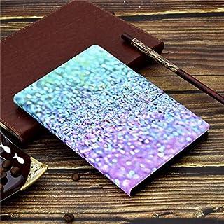 Tablets & e-Books Case - Cartoon Case For tab M10 TB-X605L X605F Slim PU Leather Tablet cover For Tab M10 TB-X505X TB-X505...
