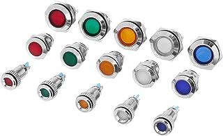 Suchergebnis Auf Für Kontrollleuchte 12v Led Beleuchtung
