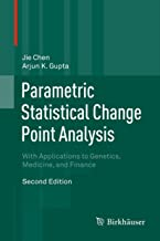 parametric change