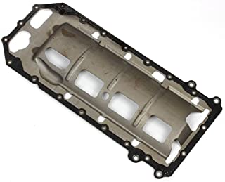 Vincos Engine Oil Pan Gaskets Replacement For Dodge Ram Series Trucks Durango 03-10 5.7L