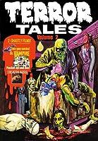 Terror Tales Volume 2