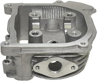 Suchergebnis Auf Für Motorrad Zylinderköpfe Citomerx Zylinderköpfe Motoren Motorteile Auto Motorrad