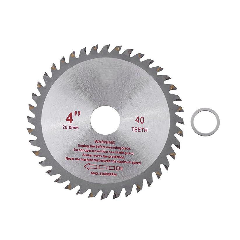 自伝ぐったりアラバマEboxer スリッターブレード  円形切断刃 金属 木工用ブレード 高品質