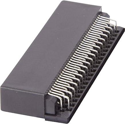 Makerfactory adattatore VMM003 adatto per (Arduino Boards): MicroBit - Trova i prezzi più bassi