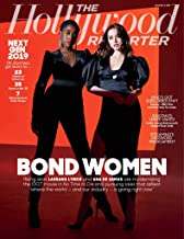 hollywood reporter magazine subscription