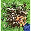 Beautiful, Wonderful, Strong Little Me! (English Edition)