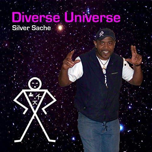 Silver Sache