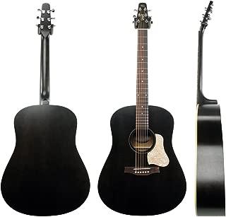 Best black seagull guitar Reviews