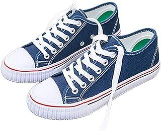 [美しいです] 革靴 レディース スニーカー シューズ フラットシューズ 春 夏 秋 和風 無地 パンプス