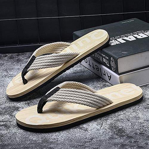 towells Flip-flop schoenen flip-flop schoenen outdoor slippers