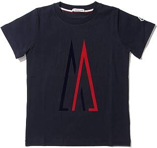 (モンクレール) MONCLER Tシャツ [並行輸入品]