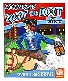MindWare Extreme Dot to Dot: U.S. History...
