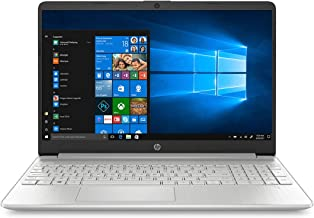 HP Pavilion Laptop 15-cw1062lm, AMD RYZEN 3, 12 GB RAM, 1 TB