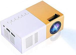 Amazon Com Neatprojector Original Hd Portable Pocket Projector Led mini projector 'neatprojector' high resolution ultra portable 1080p hdmi usb. original hd portable pocket projector