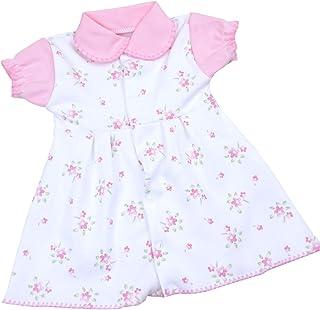 6ec48c834d59 Amazon.com  P1 - Baby  Clothing