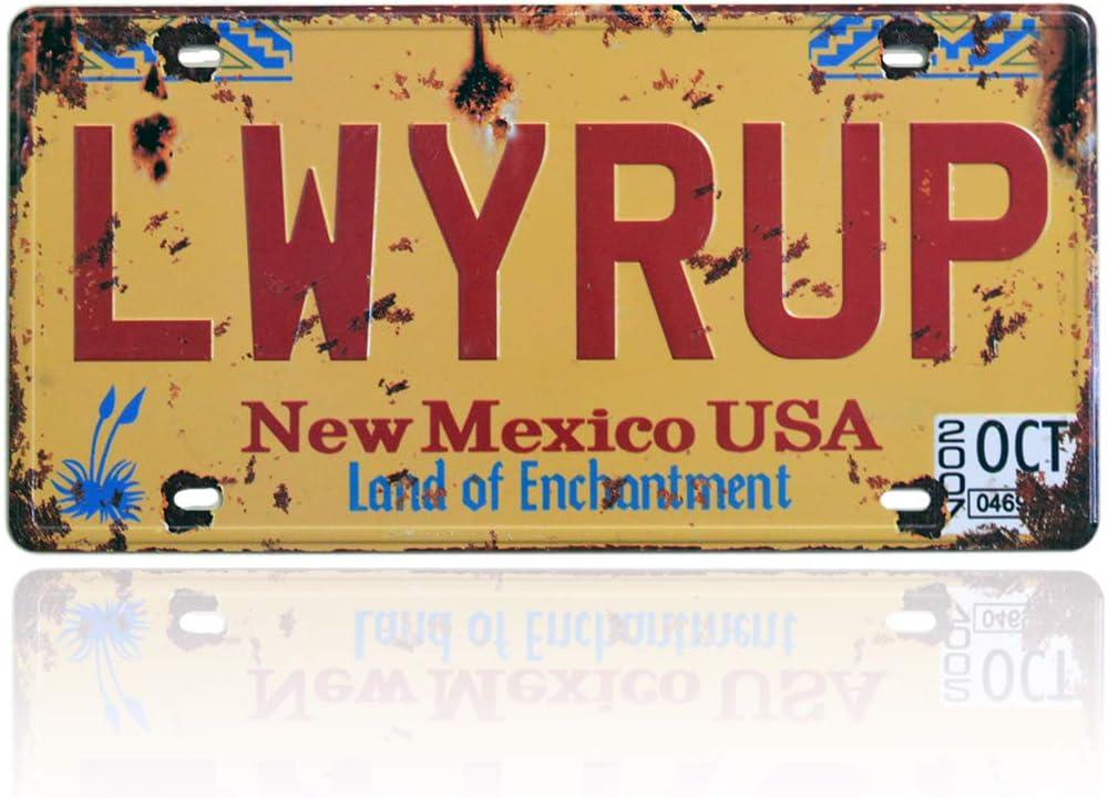 show original title Details about  /Sticker Breaking Bad 103 Jesse Pinkman 57x69 cm