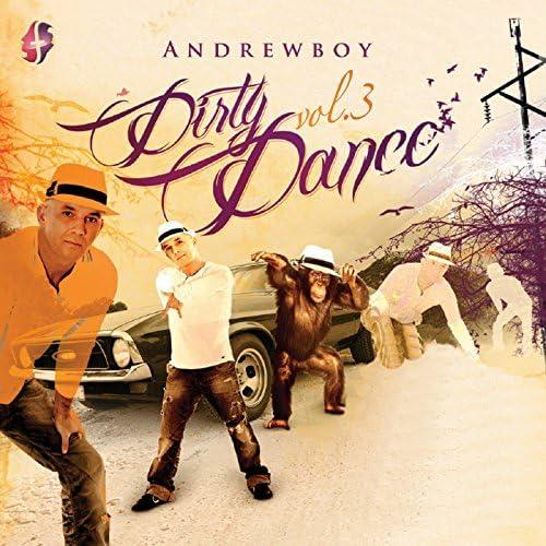 Andrewboy