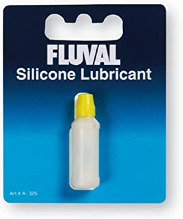 Fluval Silicone Lubricant