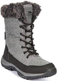 : Trespass Bottes et bottines Chaussures femme
