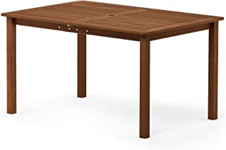 Best outdoor furniture dining table Reviews