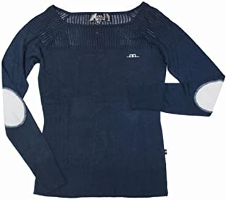 horseware sweatshirt