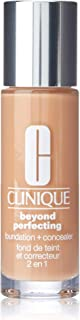 Clinique Beyond Perfecting Foundation And Concealer 15 Beige 30ml