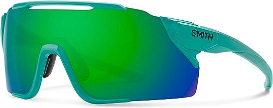 Smith Attack MAG MTB-bril met verwisselbare glazen voor volwassenen, uniseks
