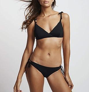 BILLABONG S.s Paradise Crossed Bikinis Donna