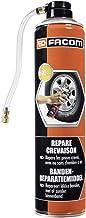 Facom 006083 Répare-Crevaison 600 ml