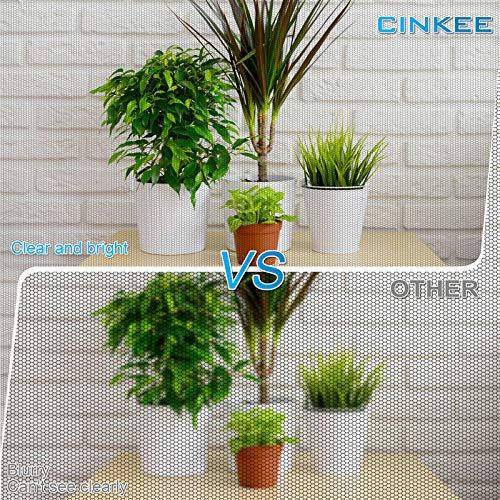 Cinkee 531052