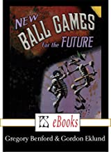 New Ball Games For The Future