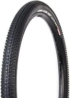 Kenda Small Block 8, Tire, 26''X2.10, Folding, Tubeless Ready, Dual, SCT, 120TPI, Black